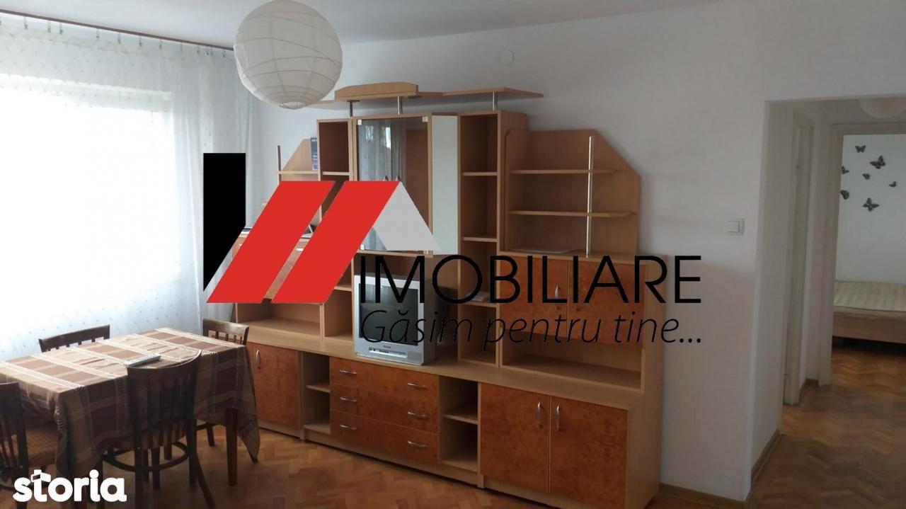 Apartament de vanzare, Timiș (judet), Zona Soarelui - Foto 10