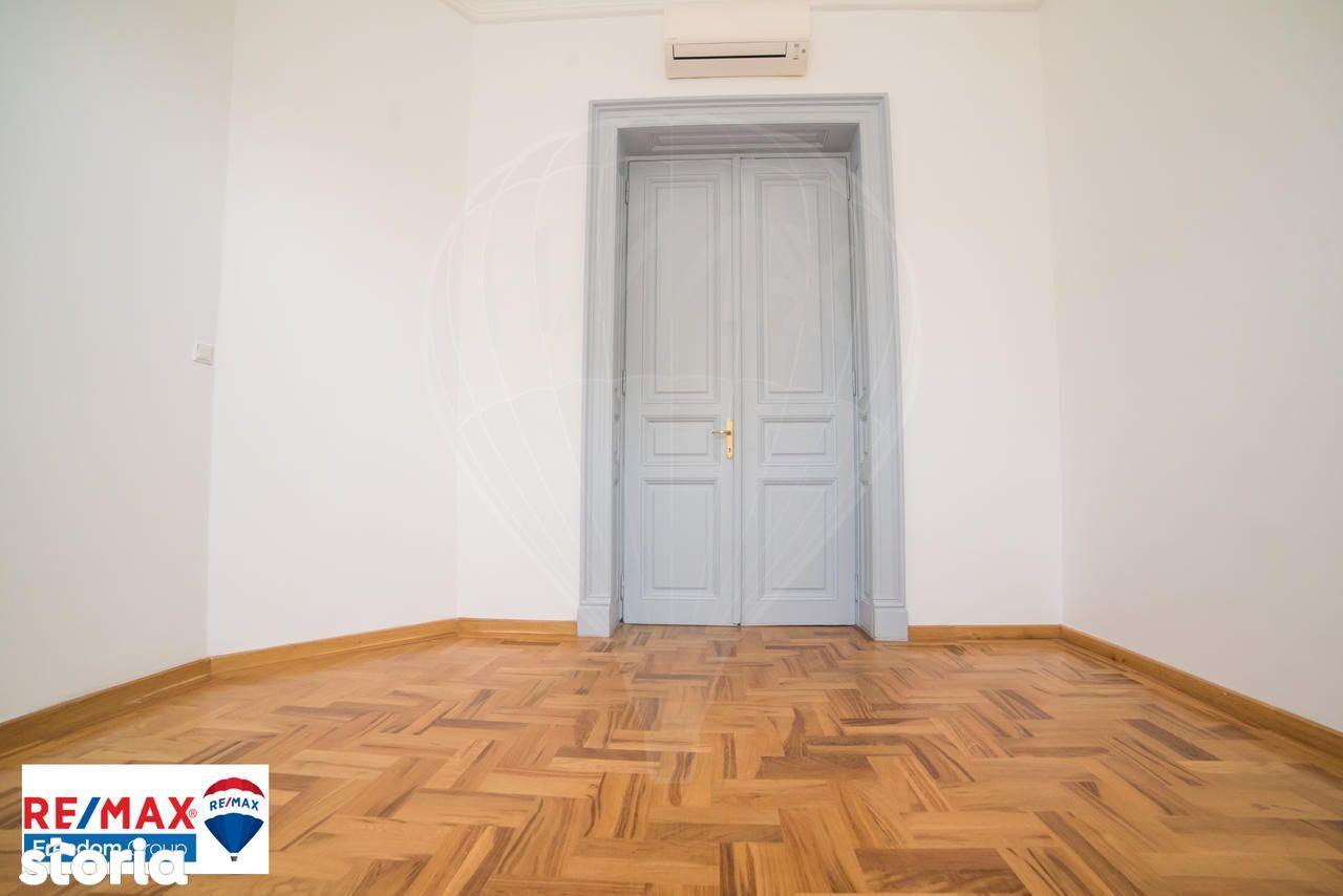 Casa de inchiriat, București (judet), Bulevardul Lascăr Catargiu - Foto 10