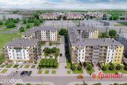 Mieszkanie na sprzedaż, Wrocław, Jagodno - Foto 8