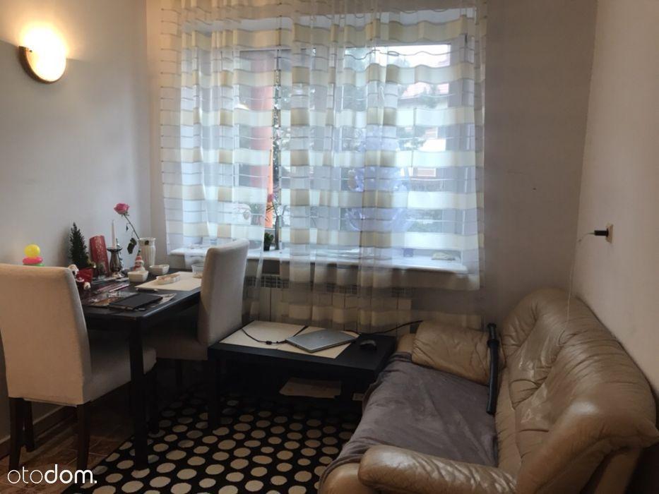Pokój na wynajem, Kobyłka, wołomiński, mazowieckie - Foto 1