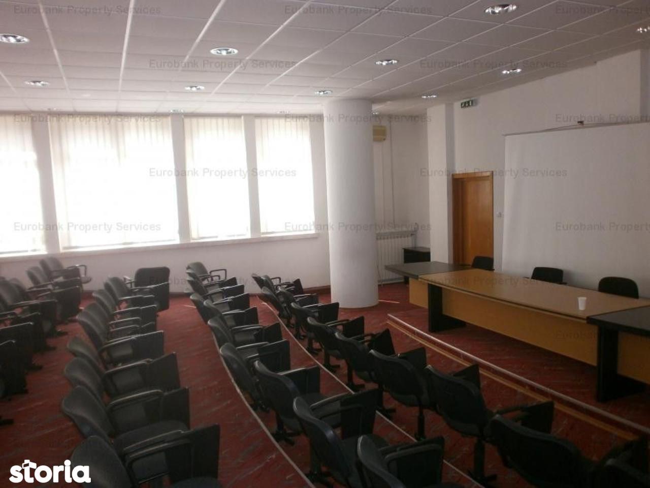 Spatiu Comercial de inchiriat, Bacău (judet), Strada Ion Creangă - Foto 6
