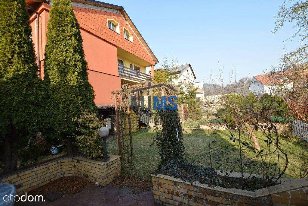 Dom na sprzedaż, Rumia, wejherowski, pomorskie - Foto 13