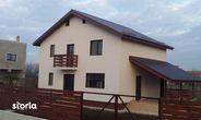 Casa de vanzare, Giurgiu (judet), Săbăreni - Foto 1