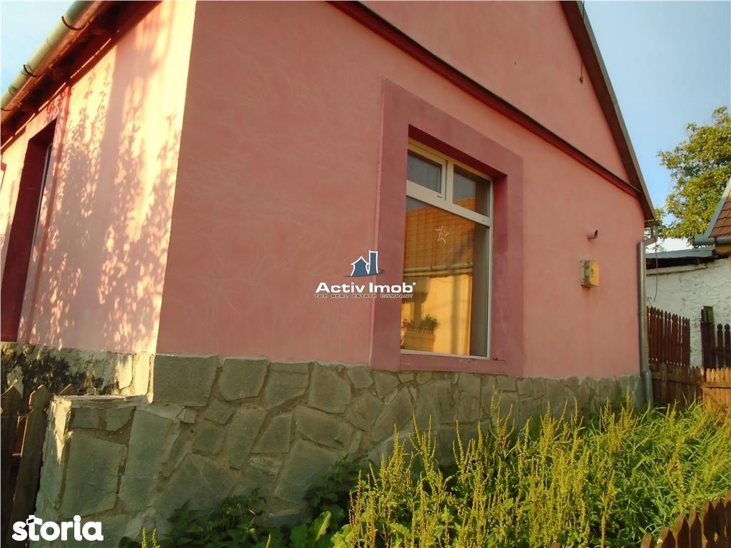 Spatiu Comercial de vanzare, Caraș-Severin (judet), Cuptoare - Foto 1