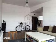 Apartament de vanzare, Timiș (judet), Strada Albinelor - Foto 8
