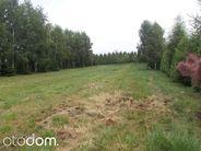 Działka na sprzedaż, Legnickie Pole, legnicki, dolnośląskie - Foto 1