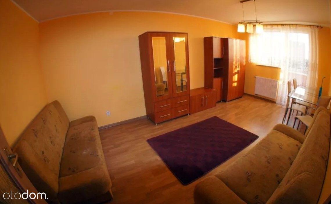 2 Pokoje Mieszkanie Na Sprzedaż Wrocław Fabryczna 59314921 Wwwotodompl