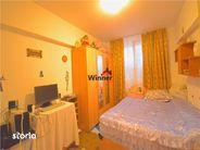 Apartament de vanzare, București (judet), Strada Tătulești - Foto 3