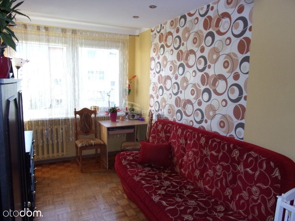 Mieszkanie na sprzedaż, Bolesławiec, bolesławiecki, dolnośląskie - Foto 8