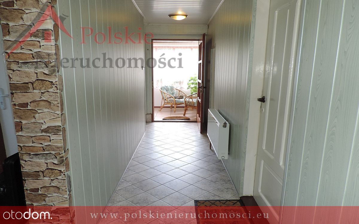 Dom na sprzedaż, Sulęczyno, kartuski, pomorskie - Foto 15