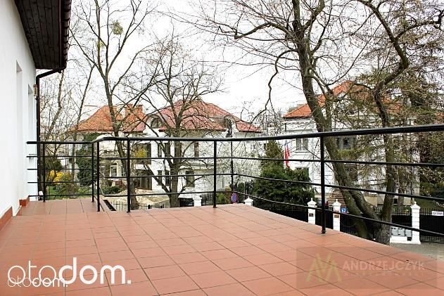 Lokal użytkowy na wynajem, Warszawa, Sadyba - Foto 3