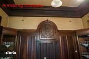 Casa de vanzare, București (judet), Sectorul 1 - Foto 18
