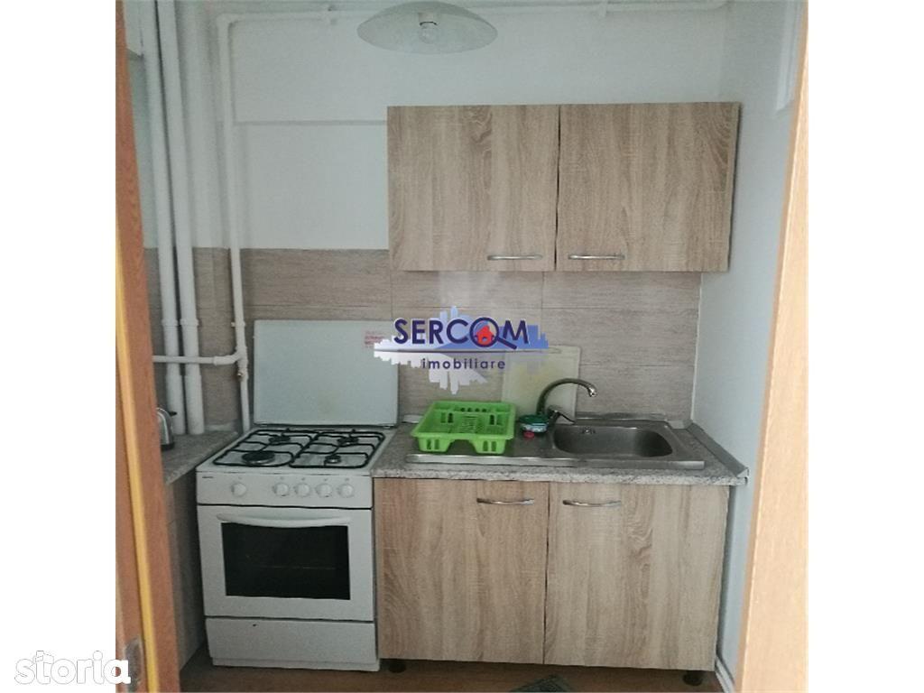 Apartament de vanzare, Brasov, Garii - Foto 7