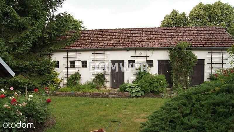 Dom na sprzedaż, Danków, strzelecko-drezdenecki, lubuskie - Foto 3