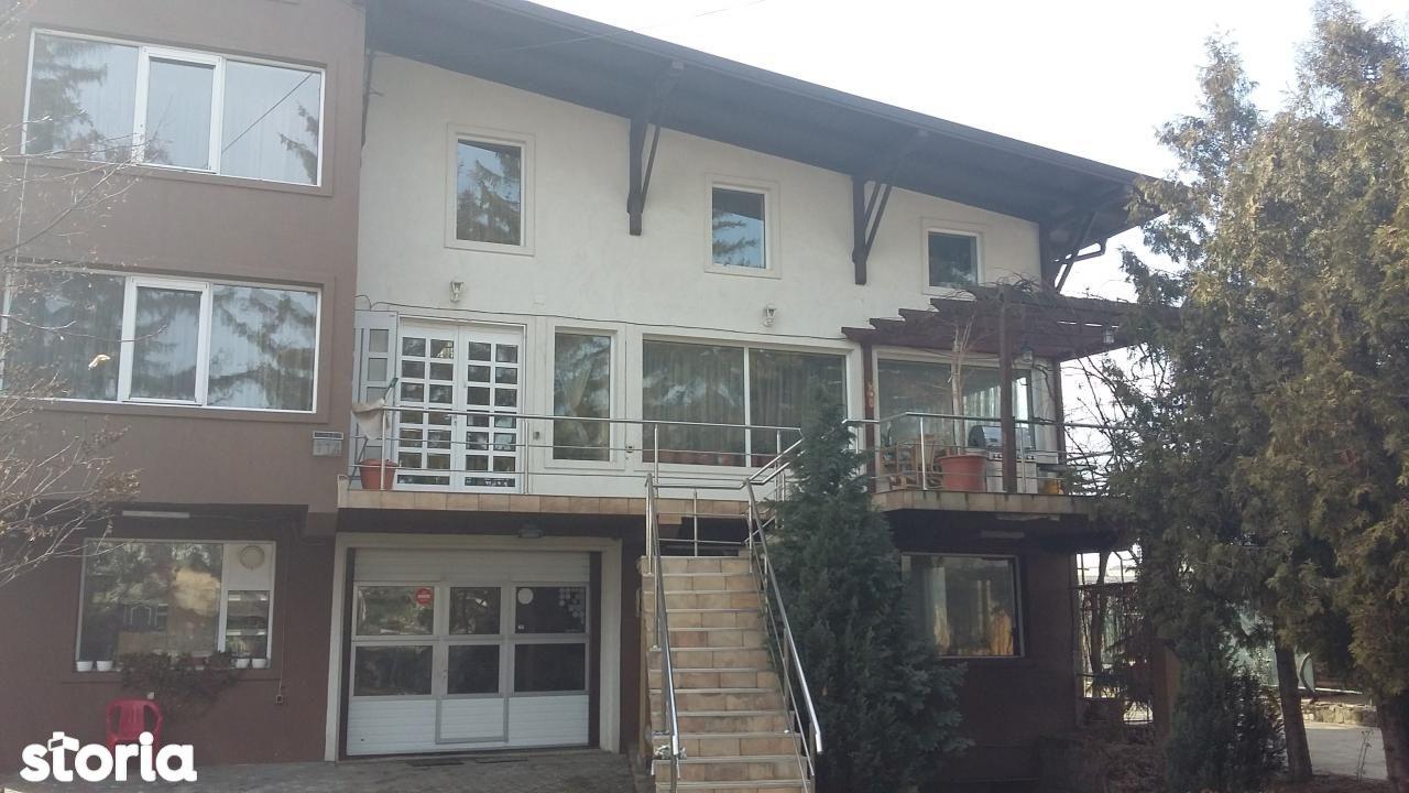 Casa de vanzare, Suceava (judet), Bogata - Foto 1