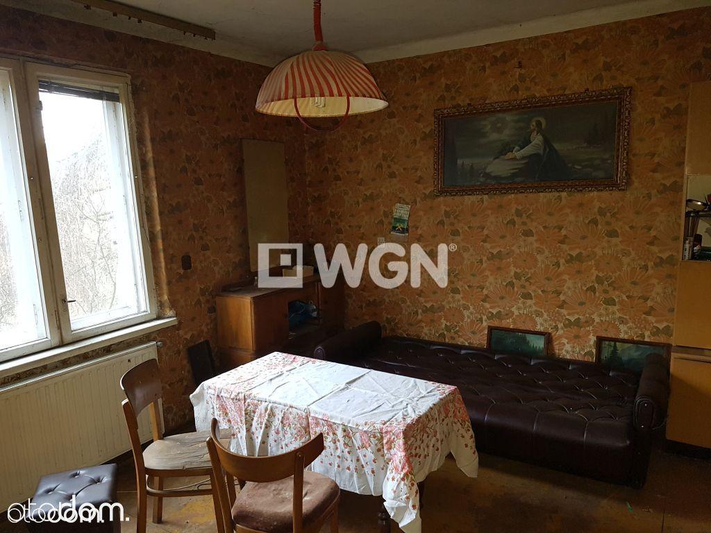 Dom na sprzedaż, Trzebinia, chrzanowski, małopolskie - Foto 9