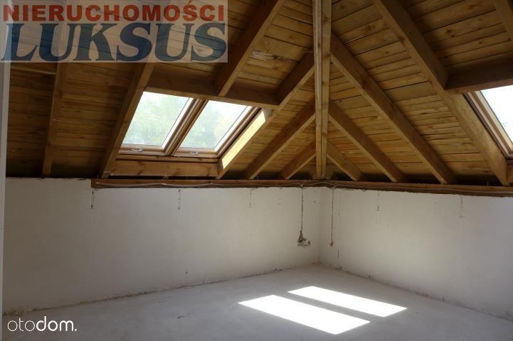 Dom na sprzedaż, Borowina, piaseczyński, mazowieckie - Foto 7