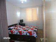 Apartament de vanzare, Ilfov (judet), Strada Uranus - Foto 3