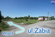 Działka na sprzedaż, Ligota, bielski, śląskie - Foto 14