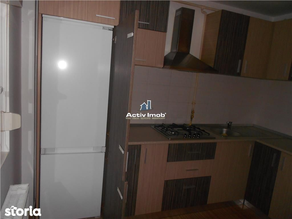 Apartament de vanzare, Teleorman (judet), Strada Independenței - Foto 14