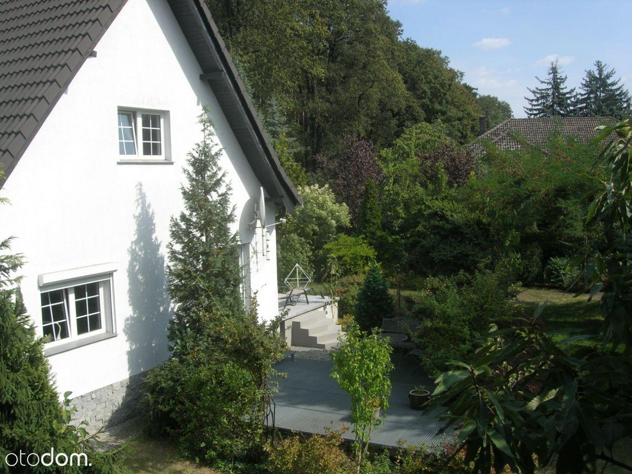 Dom na sprzedaż, Oborniki Śląskie, trzebnicki, dolnośląskie - Foto 3