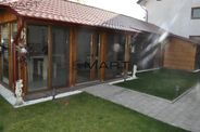 Casa de inchiriat, Sibiu (judet), Sibiu - Foto 11