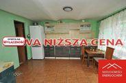 Dom na sprzedaż, Głubczyce, głubczycki, opolskie - Foto 4