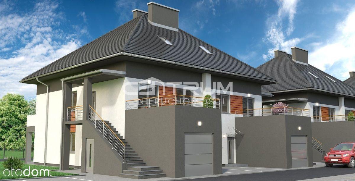 Dom na sprzedaż, Zielona Góra, Jędrzychów - Foto 13