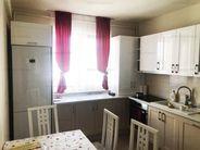 Apartament de vanzare, Cluj (judet), Strada Vasile Conta - Foto 4