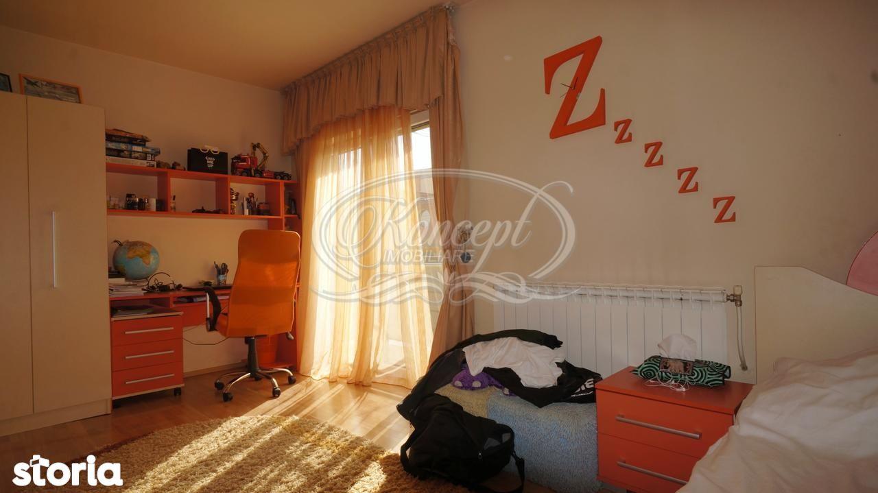 Casa de vanzare, Cluj (judet), Făget - Foto 18
