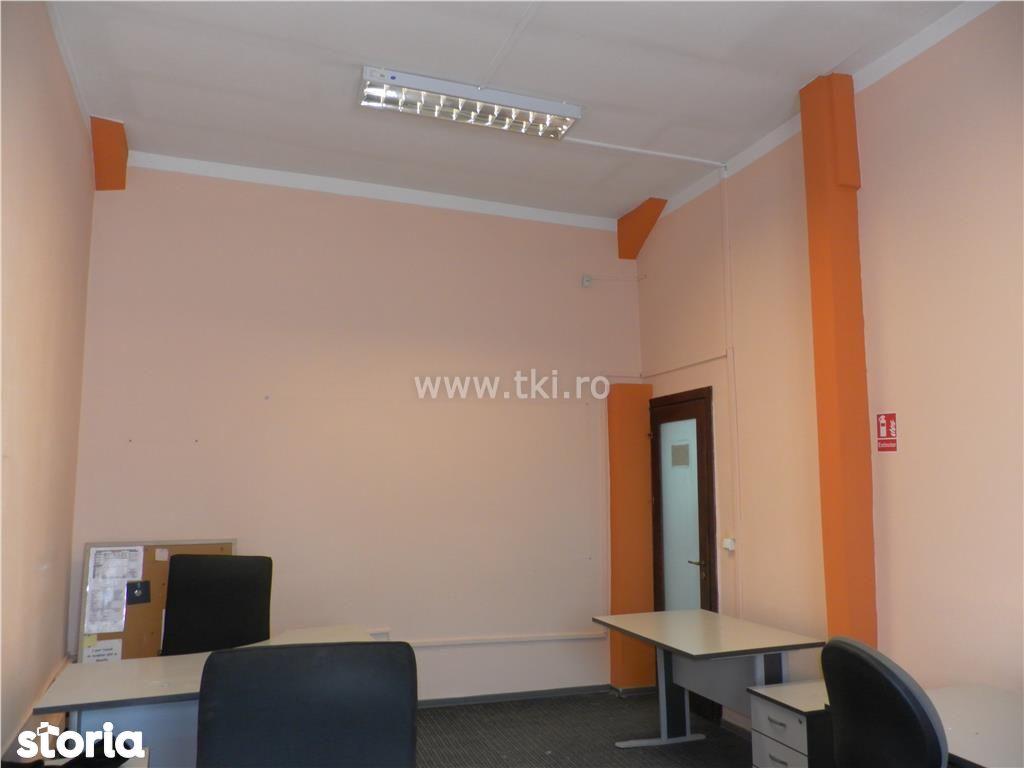 Birou de inchiriat, Sibiu (judet), Orasul de Jos - Foto 10