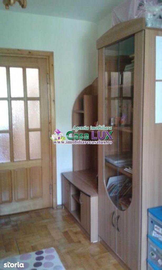 Apartament de inchiriat, Bacău (judet), Bacovia - Foto 3
