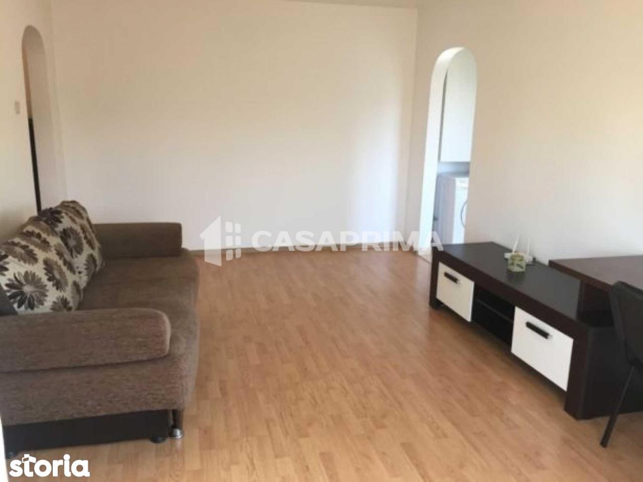Apartament de inchiriat, Iași (judet), Canta - Foto 4
