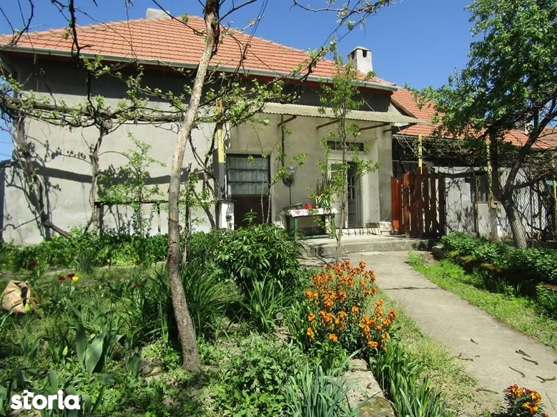 Casa de vanzare, Alba (judet), Vinţu de Jos - Foto 1