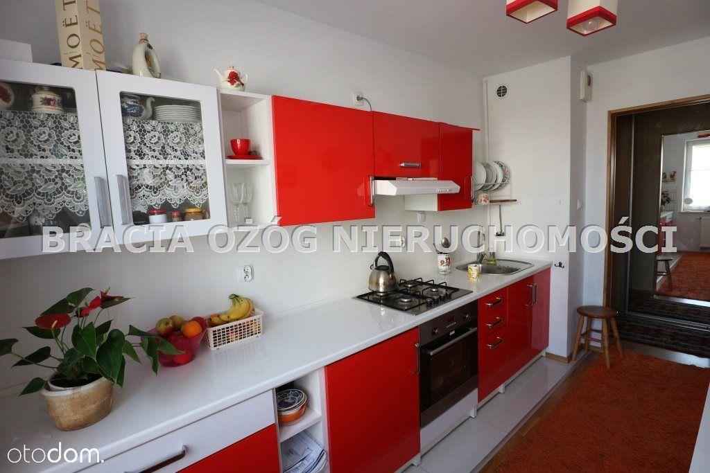 Mieszkanie na sprzedaż, Rzeszów, podkarpackie - Foto 9