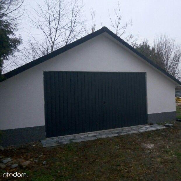 Dom na sprzedaż, Świebodzin, świebodziński, lubuskie - Foto 6