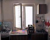 Apartament de vanzare, București (judet), Strada Ion Câmpineanu - Foto 7