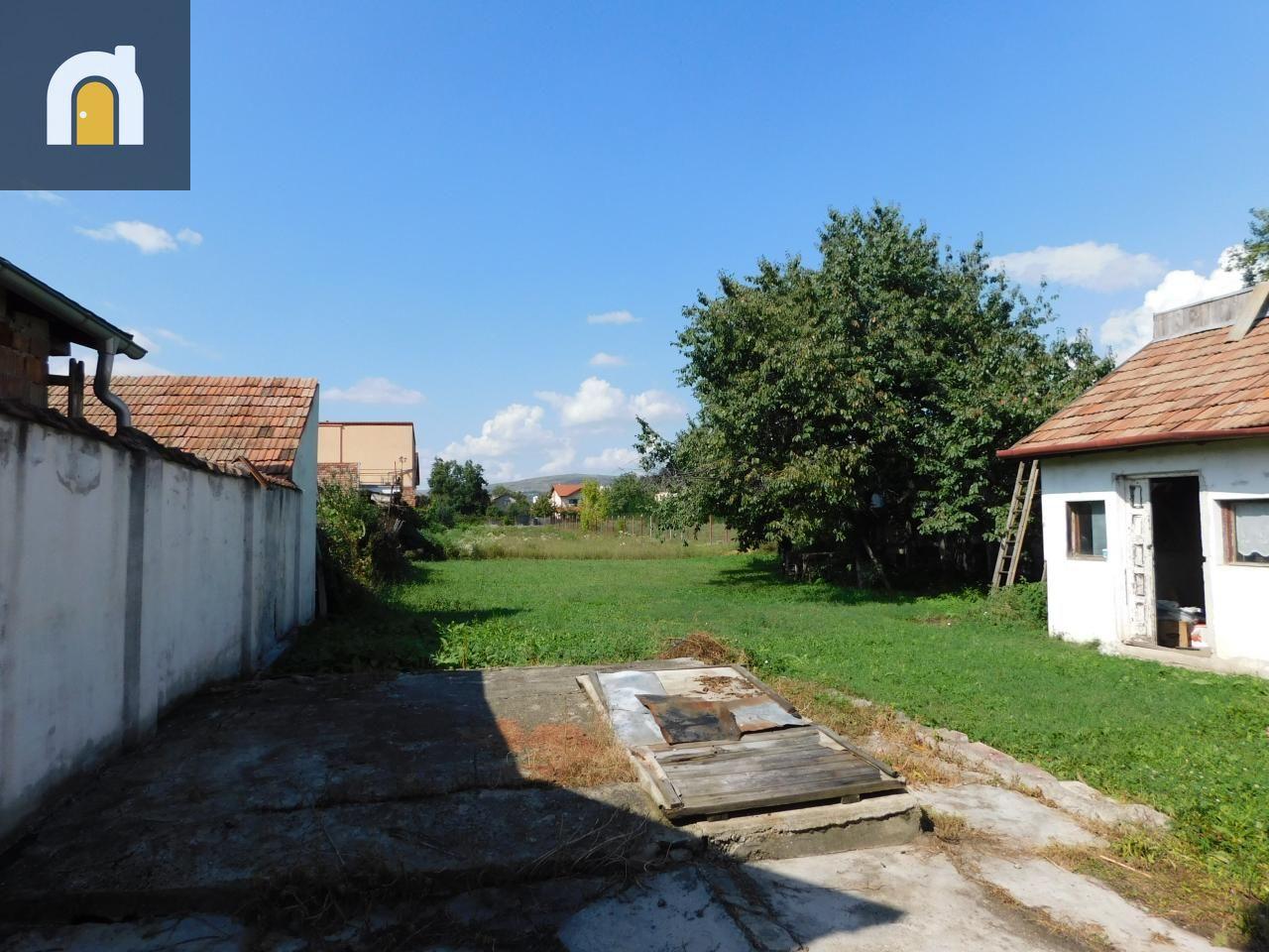 Casa de inchiriat, Cluj (judet), Iris - Foto 12