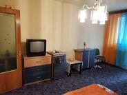 Apartament de inchiriat, București (judet), Militari - Foto 3
