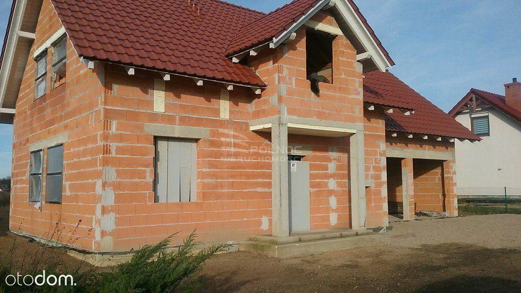 Dom na sprzedaż, Nowogrodziec, bolesławiecki, dolnośląskie - Foto 2