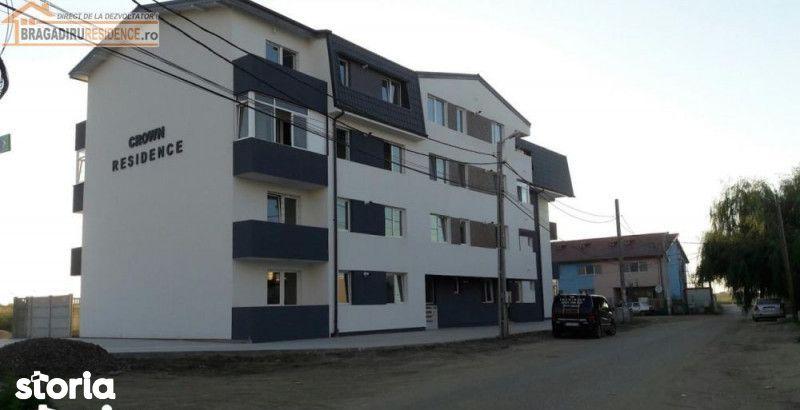 Apartament de vanzare, Bragadiru, Bucuresti - Ilfov - Foto 18