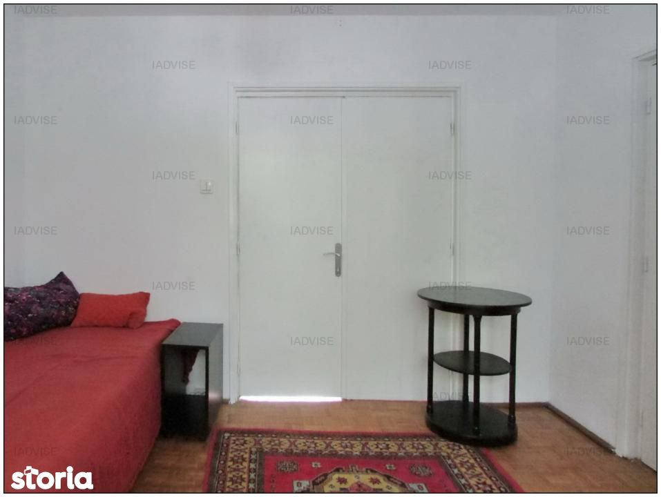 Apartament de inchiriat, Brașov (judet), Bulevardul Gării - Foto 7