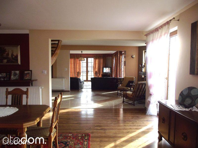 Dom na sprzedaż, Malechowo, sławieński, zachodniopomorskie - Foto 4