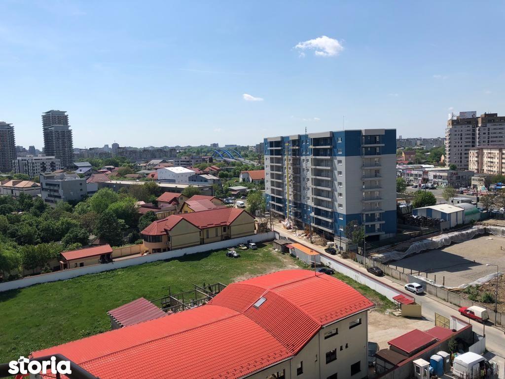 Apartament de vanzare, București (judet), Strada Vântului - Foto 5