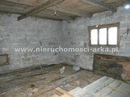 Dom na sprzedaż, Laskowa, limanowski, małopolskie - Foto 12