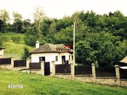 Casa de vanzare, Argeș (judet), Loturi - Foto 1