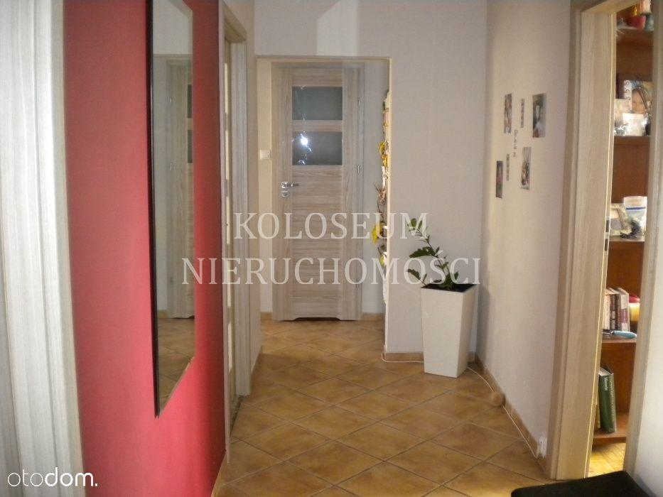 Mieszkanie na sprzedaż, Toruń, Rubinkowo - Foto 1