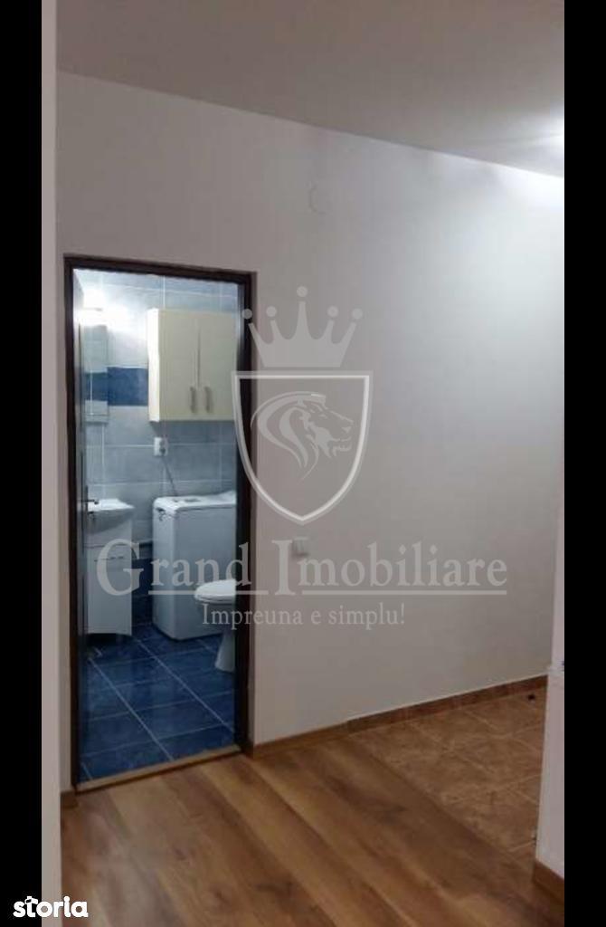 Apartament de inchiriat, Cluj (judet), Strada Govora - Foto 4