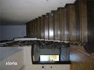 Casa de vanzare, Brașov (judet), Strada Ioan Meșotă - Foto 10