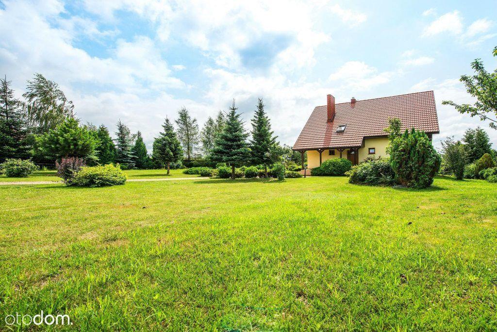 Dom na sprzedaż, Baszki, lubelski, lubelskie - Foto 20